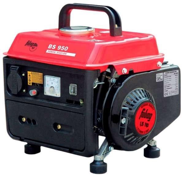 Стабилизатор напряжения энергия 380в